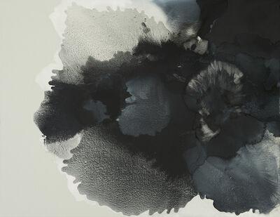 Mi-Kyoung Kim, 'Symphony of the Spirit', 2017
