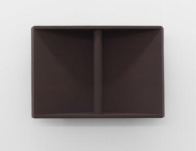 Noam Rappaport, 'Untitled', 2018