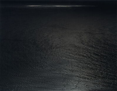Nicholas Hughes, 'In Darkness Visible no. I [Verse II] ', 2006