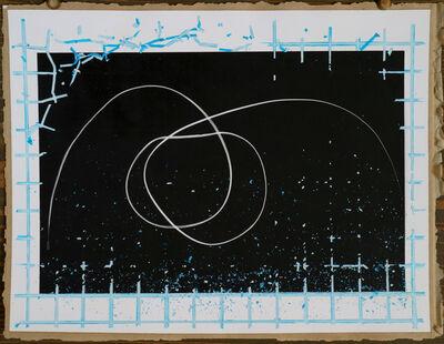 Péter Kiss, 'Non-Imperial Scale', 2004-2013