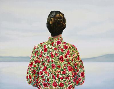 Alejandra Atares, 'Irene', 5400