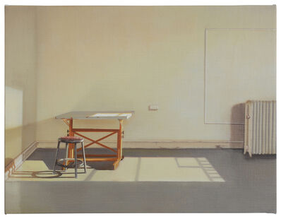 Yongjae Kim, 'Studio Mate', 2016