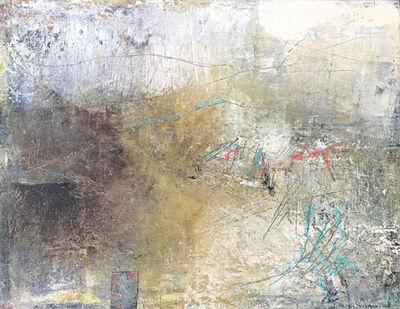 Helen Shulman, 'Locale'