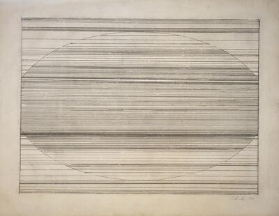Ed Clark, 'Untitled', 1970