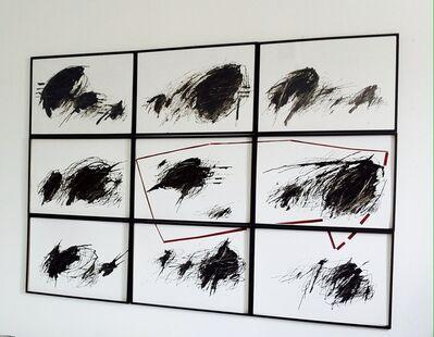 Maria Pavlovska, 'Object I ', 2013