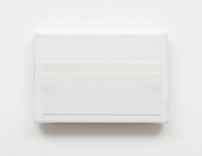 Estela Sokol, 'Short Note Series', 2018