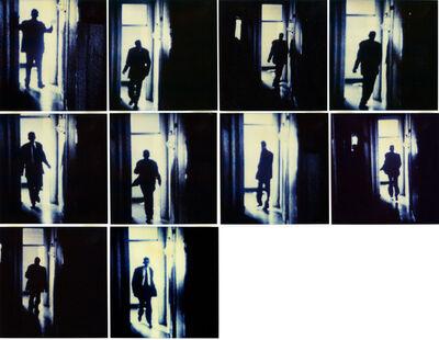 Jorge Molder, 'Curta metragem', 2000