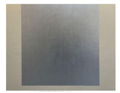 Jon Groom, 'Sandokai', 2015