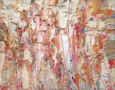 Adam Cohen, 'Changing Seasons', 2016