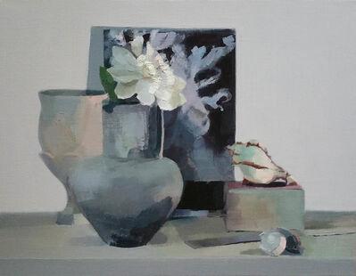 Stephanie London, 'Persephone', 2018