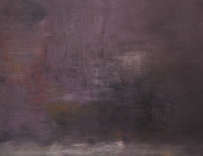 MD Tokon, 'After the Rain', 2014