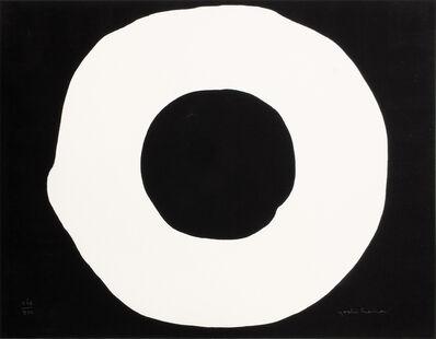 Jiro Yoshihara, 'Untitled', N/A