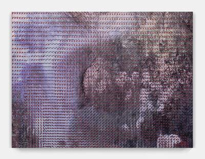 Hugh Scott-Douglas, 'Untitled ', 2019