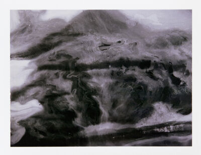 Beatrice Pediconi, 'Polaroid #16', 2013