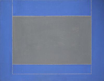Seymour Boardman, 'Untitled', 1976