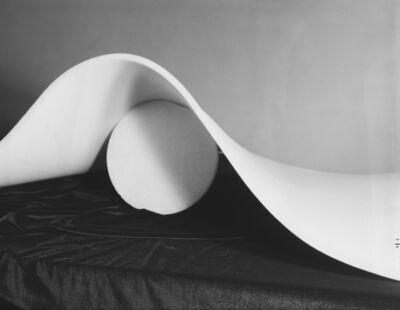 Sarah Conaway, 'Sunrise', 2010