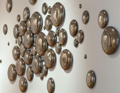 Xawery Wolski, 'Mercury', 2012