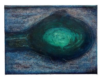 Luisa Rabbia, 'Expanse', 2020