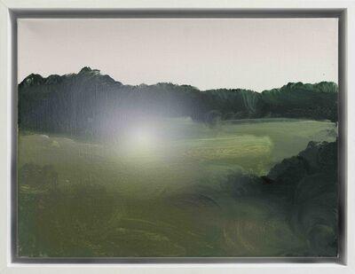 Lieven Hendriks, 'Mirage #1 (Landscape series)', 2021