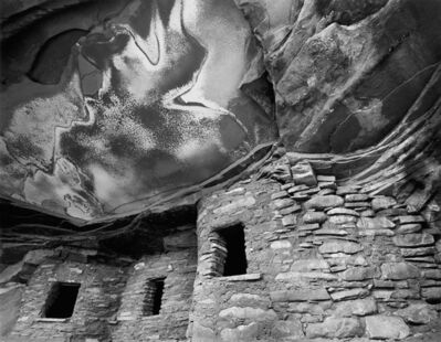 Chip Hooper, 'Anasazi Ruin 13', 1995