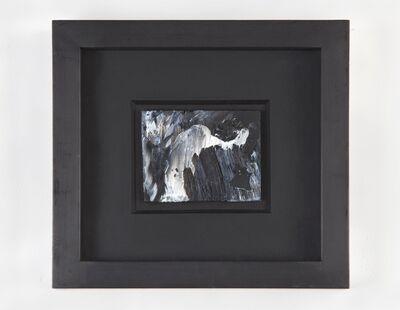 Maggi Hambling, 'Night Study', 2015