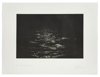 Janne Laine, 'Shimmering Darkness', 2011
