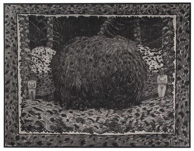 Tom Uttech, '1970', 1970