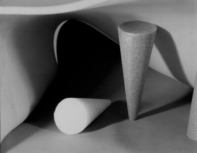 Sarah Conaway, 'Ten Large Photographs, VII', 2008