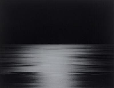 Hiroshi Sugimoto, 'North Pacific Ocean Ohkurosaki', 2013