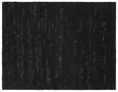 Richard Serra, 'Composite XIX', 2019