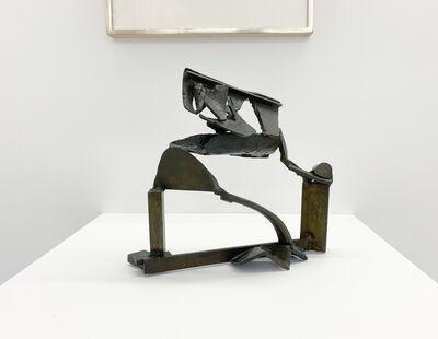 Anthony Caro, 'High Window', 1978