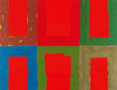 Ulrich Erben, 'Untitled', 2004
