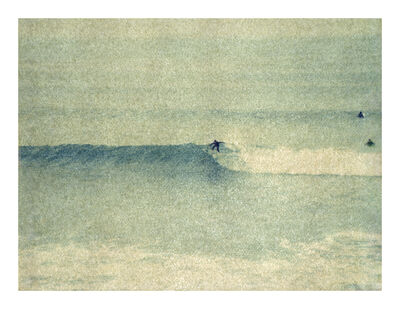 John Huggins, 'Malibu #6', 2013