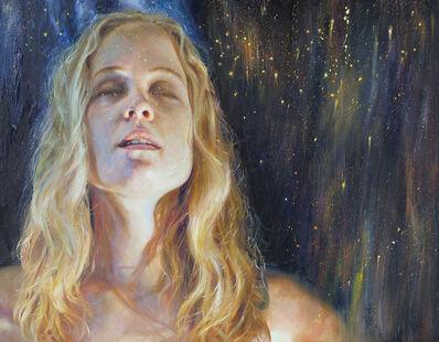 Lali Garcia Almeyda, 'Rain', 2020
