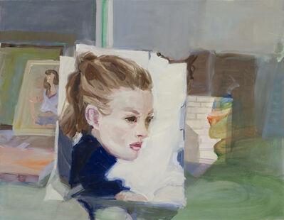 Janet Werner, 'Still Life', 2018