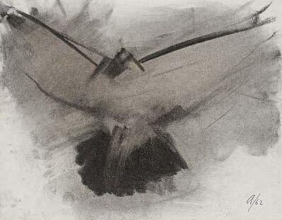 fermin aguayo, 'Eagle', 1962