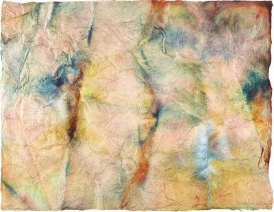 Sam Gilliam, 'Untitled', 1972