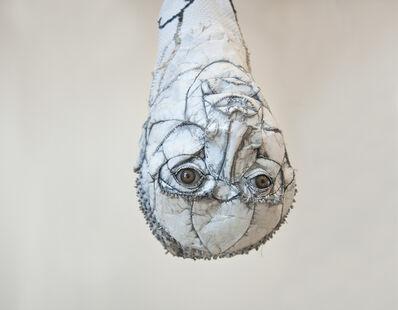 Anja Marais, 'Pusillanimous', 2009