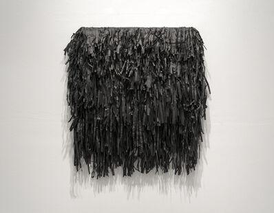 Joël Andrianomearisoa, 'Untitled ', 2015