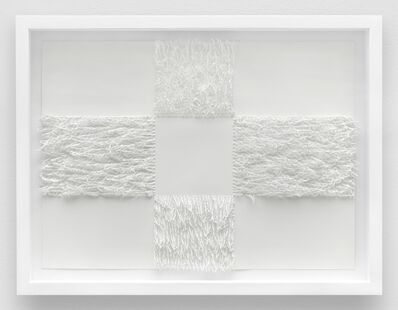 Lars Christensen, 'Untitled (10560)', 2010