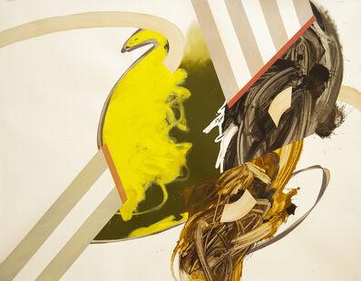 Carlos Puyol, 'Untitled 24', 2017