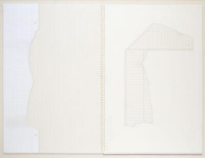 Li-lan, 'Next Year's Diary', 1978