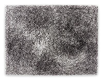 Gudrun Mertes-Frady, 'Internal Spin', 2014