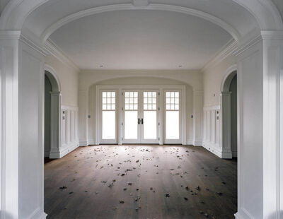 Edgar Martins, 'Untitled, from the series This is not a house', 2008