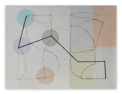 Jeremy Annear, 'Dawn Song (Studio)', 2010