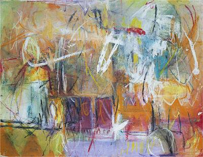 Alayna Rose, 'Heart Stop Happy IV', 2009