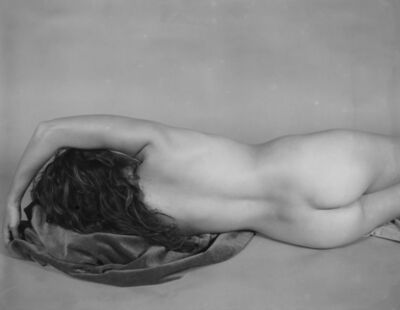 Sarah Conaway, 'Recline', 2010