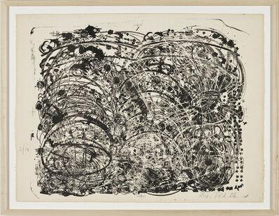 Dieter Roth, 'Porcelain Stone II', 1986