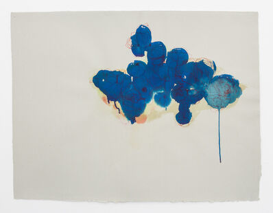 Andrea Rosenberg, 'Untitled 20.15', 2015