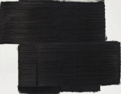 Célia Euvaldo, 'Untitled', 2010